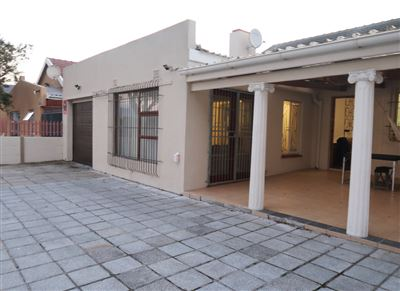Cape Town, Southfield Property  | Houses For Sale Southfield, Southfield, House 3 bedrooms property for sale Price:1,650,000