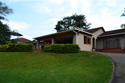 Pietermaritzburg, Montrose Property  | Houses For Sale Montrose, Montrose, House 3 bedrooms property for sale Price:2,500,000