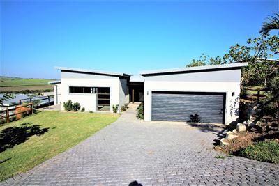 Ballito property for sale. Ref No: 13506179. Picture no 25