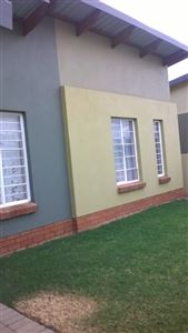 Rustenburg, Waterval East Property  | Houses To Rent Waterval East, Waterval East, House 3 bedrooms property to rent Price:,  7,00*