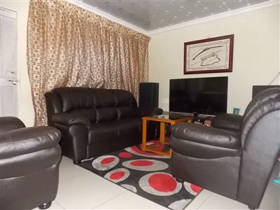 Soweto, Pimville Property  | Houses For Sale Pimville, Pimville, House 2 bedrooms property for sale Price:380,000