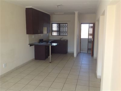Germiston, Germiston Property  | Houses To Rent Germiston, Germiston, Flats 2 bedrooms property to rent Price:,  5,00*