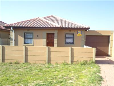 Blue Downs, Hillcrest Heights Property  | Houses For Sale Hillcrest Heights, Hillcrest Heights, House 3 bedrooms property for sale Price:850,000