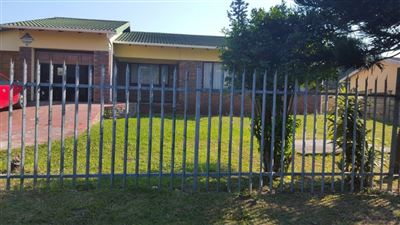 Property for Sale by Bulelwa Nqambi, Margate, House 3 bedrooms property for sale Price:795,000