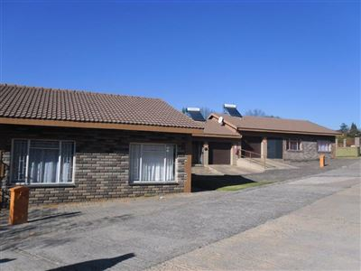 Jackaroo Park property for sale. Ref No: 13507148. Picture no 2