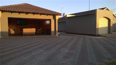 Pretoria, Soshanguve South Property  | Houses For Sale Soshanguve South, Soshanguve South, House 3 bedrooms property for sale Price:680,000