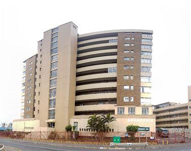 Amanzimtoti, Doonside Property  | Houses For Sale Doonside, Doonside, Flats 2 bedrooms property for sale Price:765,000