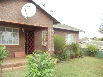 Pietermaritzburg, Lincoln Meade Property  | Houses For Sale Lincoln Meade, Lincoln Meade, Townhouse 2 bedrooms property for sale Price:769,000