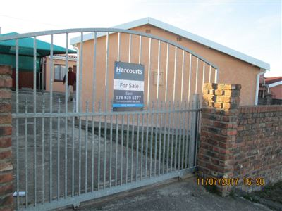 East London, Mdantsane Property  | Houses For Sale Mdantsane, Mdantsane, House 4 bedrooms property for sale Price:460,000