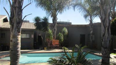 Witbank, Witbank & Ext Property    Houses For Sale Witbank & Ext, Witbank & Ext, House 19 bedrooms property for sale Price:2,676,000