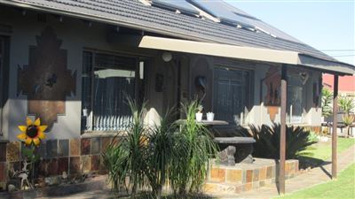 Witbank, Witbank & Ext Property    Houses For Sale Witbank & Ext, Witbank & Ext, House 7 bedrooms property for sale Price:2,140,000