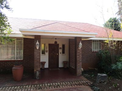 Pretoria, Lynnwood Park Property    Houses For Sale Lynnwood Park, Lynnwood Park, House 5 bedrooms property for sale Price:2,850,000