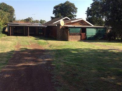 Great Kei, Komga Property  | Houses For Sale Komga, Komga, House 3 bedrooms property for sale Price:550,000
