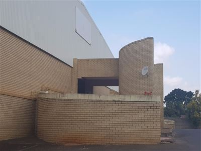Property Louis Trichardt : Houses For Sale Louis Trichardt (All), Louis Trichardt, Commercial  property for sale Price:22,000,000