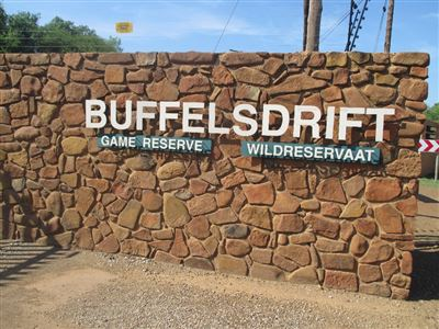 Pretoria, Buffelsdrift Property  | Houses For Sale Buffelsdrift, Buffelsdrift, Vacant Land  property for sale Price:430,000
