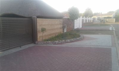 Property Mabopane : Houses For Sale Mabopane (All), Mabopane, House 4 bedrooms property for sale Price:890,000
