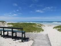 Gansbaai, Pearly Beach Property  | Houses For Sale Pearly Beach, Pearly Beach, Vacant Land  property for sale Price:220,000