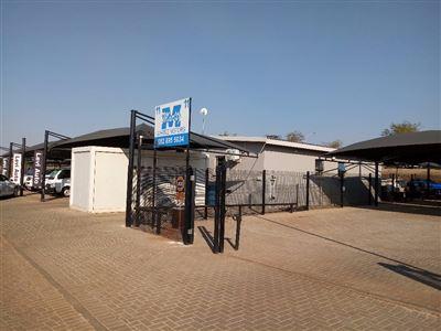 Pretoria, Montana Property  | Houses To Rent Montana, Montana, Commercial  property to rent Price:, 42,00*