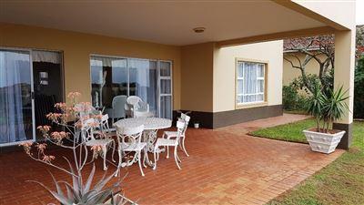 Ballito, Ballito Property  | Houses To Rent Ballito, Ballito, Apartment 3 bedrooms property to rent Price:, 12,00*