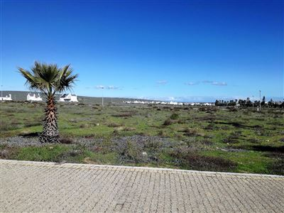 St Helena Bay, Lampiesbaai Property  | Houses For Sale Lampiesbaai, Lampiesbaai, Vacant Land  property for sale Price:270,000