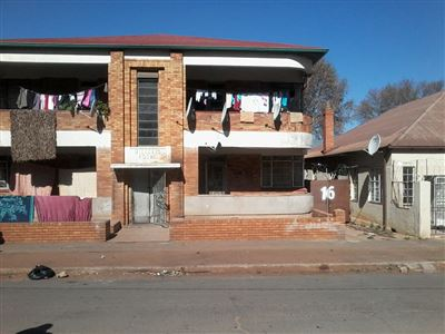 Johannesburg, Bertrams Property  | Houses For Sale Bertrams, Bertrams, House 8 bedrooms property for sale Price:2,100,000