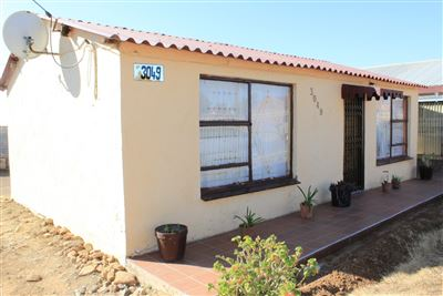 Bloemfontein, Rocklands Property  | Houses For Sale Rocklands, Rocklands, House 2 bedrooms property for sale Price:530,000