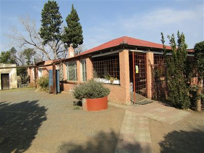 Bloemfontein, Estoire Property  | Houses For Sale Estoire, Estoire, House 5 bedrooms property for sale Price:5,000,000