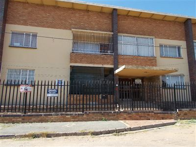 Johannesburg, Rosettenville & Ext Property  | Houses For Sale Rosettenville & Ext, Rosettenville & Ext, Apartment 1 bedrooms property for sale Price:290,000