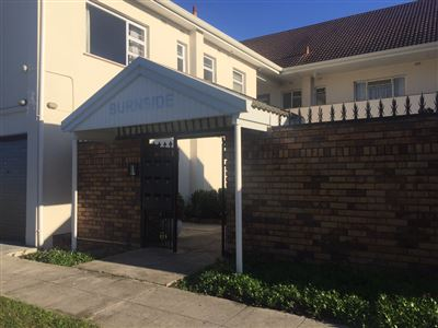 Cape Town, Pinelands Property  | Houses To Rent Pinelands, Pinelands, Flats 2 bedrooms property to rent Price:,  8,00*