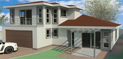 Pretoria, Clarina Property  | Houses For Sale Clarina, Clarina, House 4 bedrooms property for sale Price:1,450,000