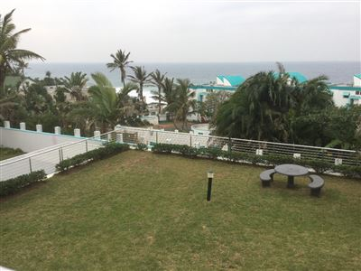 Apartment for sale in Shakas Rock
