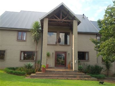 Krugersdorp, Muldersdrift Property  | Houses For Sale Muldersdrift, Muldersdrift, House 5 bedrooms property for sale Price:6,900,000