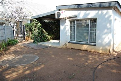 Rustenburg property to rent. Ref No: 13508203. Picture no 3