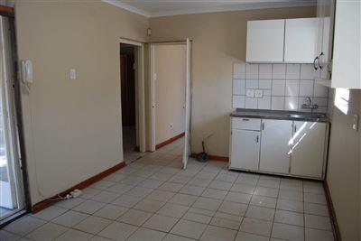 Rustenburg property to rent. Ref No: 13508203. Picture no 8