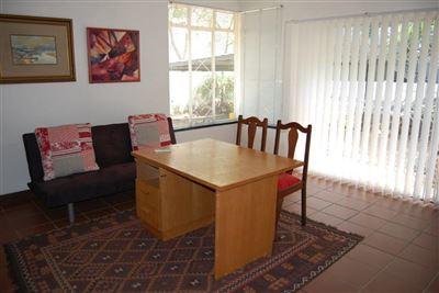 Rustenburg property to rent. Ref No: 13508203. Picture no 5
