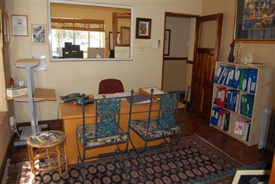 Rustenburg property to rent. Ref No: 13508203. Picture no 10