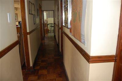 Rustenburg property to rent. Ref No: 13508203. Picture no 7