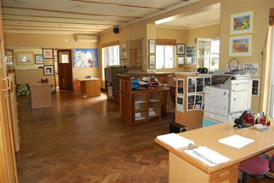 Rustenburg property to rent. Ref No: 13508203. Picture no 19