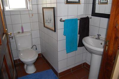 Rustenburg property to rent. Ref No: 13508203. Picture no 11