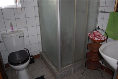 Rustenburg property to rent. Ref No: 13508203. Picture no 13