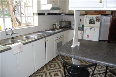 Rustenburg property to rent. Ref No: 13508203. Picture no 14