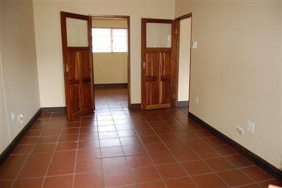 Rustenburg property to rent. Ref No: 13508203. Picture no 6