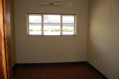 Rustenburg property to rent. Ref No: 13508203. Picture no 15