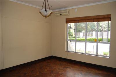 Rustenburg property to rent. Ref No: 13508203. Picture no 16