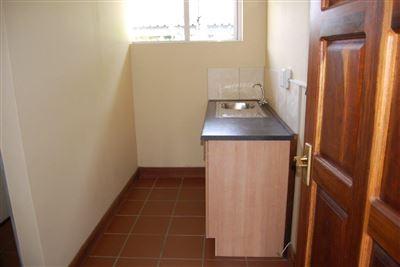 Rustenburg property to rent. Ref No: 13508203. Picture no 17