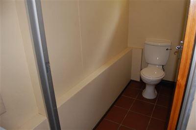 Rustenburg property to rent. Ref No: 13508203. Picture no 18