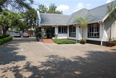 Rustenburg, Rustenburg Property  | Houses To Rent Rustenburg, Rustenburg, Commercial  property to rent Price:, 56,30*