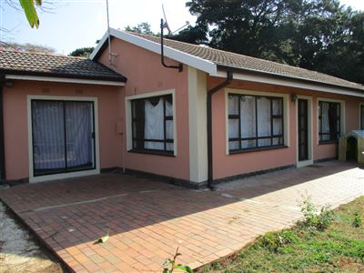 House for sale in Illovo Glen