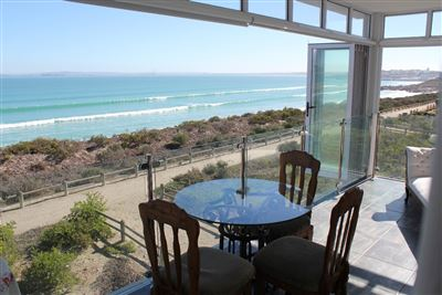 Langebaan, Calypso Beach Property  | Houses For Sale Calypso Beach, Calypso Beach, House 3 bedrooms property for sale Price:6,850,000
