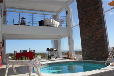 Calypso Beach property for sale. Ref No: 13508959. Picture no 22
